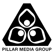 Pillar Media Group